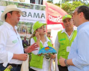 Banco Agrario de Colombia con nuevos créditos