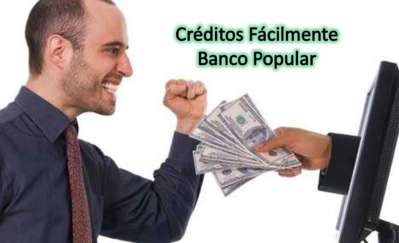Aprende más sobre el Banco Popular