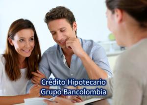 Con Bancolombia convierte tus sueños realidad