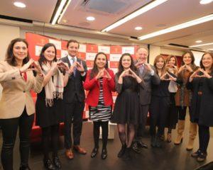 Nueva línea de libranza con Davivienda Colombia