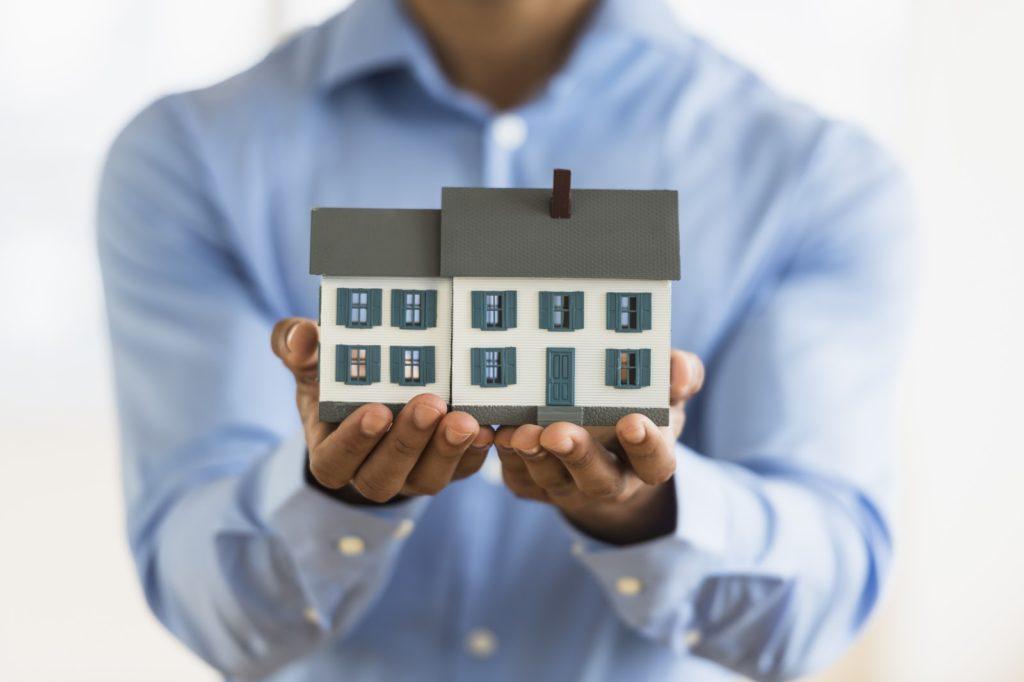 Crédito hipotecario – Colpatria