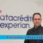 ➡ Créditos Para Reportados – Datacredito